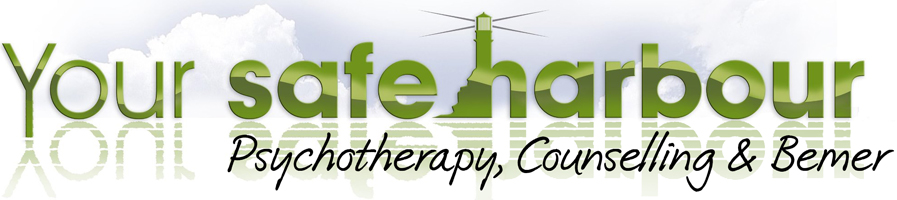 Your Safe Harbour - Psychotherapy & Counselling
